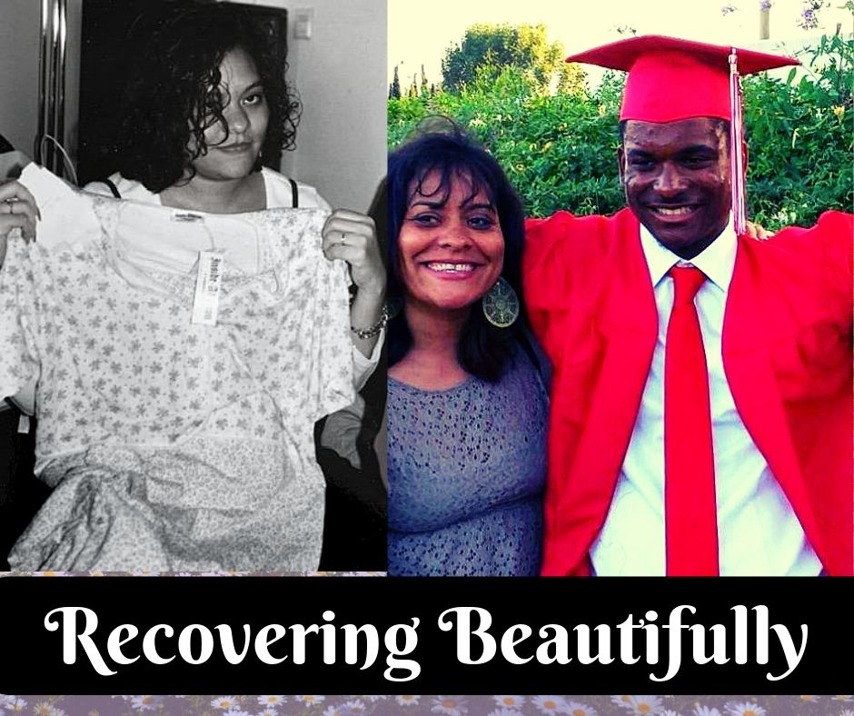Overcoming Autism: A Mother's Story of Triumph in the Face of Adversity.